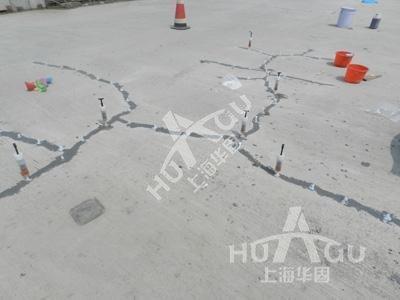 xian浇灌jiang料哪些bu位容易出xian裂缝